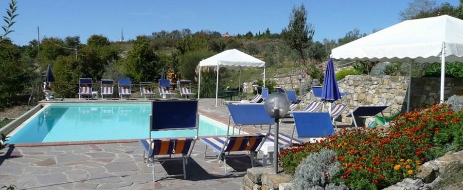 http://www.casalandi.com/wp-content/themes/inspiration/timthumb.php?src=http://www.casalandi.com/wp-content/uploads/2012/12/piscina.jpg&w=80&h=50&zc=1