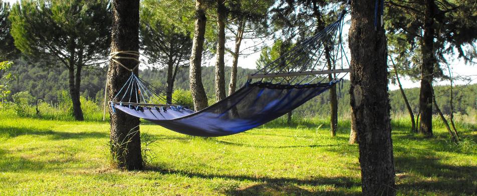 http://www.casalandi.com/wp-content/themes/inspiration/timthumb.php?src=http://www.casalandi.com/wp-content/uploads/2012/12/slide_giard.jpg&w=80&h=50&zc=1
