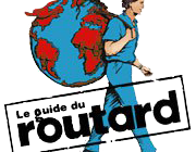 La Guide du Routard
