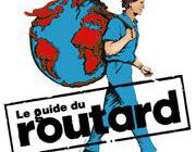 La Guide du Routard